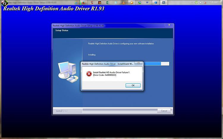 Acer laptop sound not working-audio.jpg