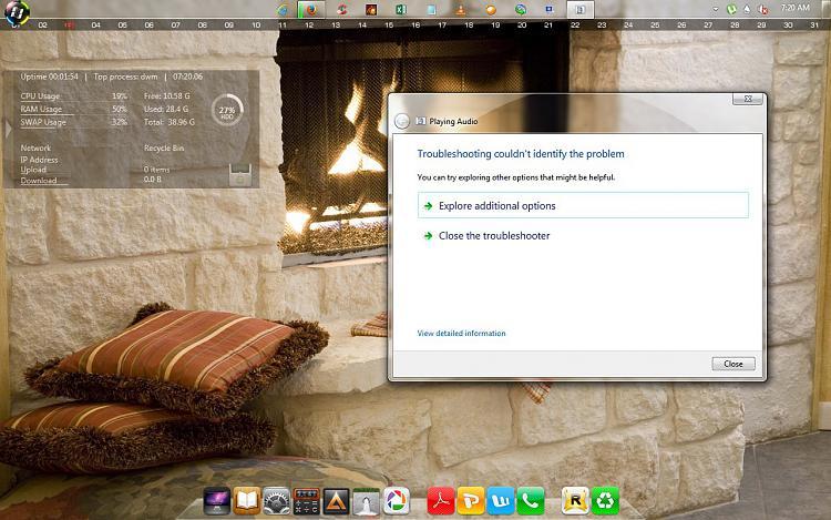 Acer laptop sound not working-audio-2.jpg