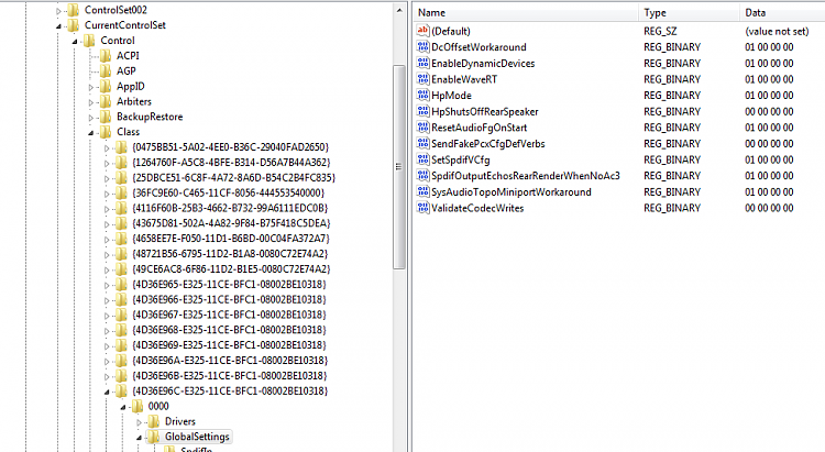 Realtek HD Changing Jack output reassignments ( FIX )-registryotheroptions.png