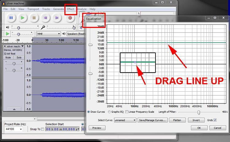 Make MP3 file louder-audacity_mp3_volume.jpg
