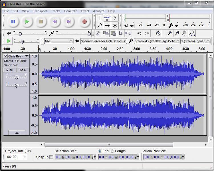 Make MP3 file louder-audacity_correct_level.jpg