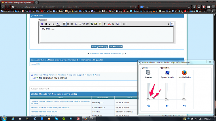 No sound on my desktop-new.png