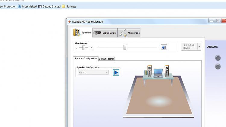 Realtek HD audio manager interface not showing advanced settings-presentation1.jpg