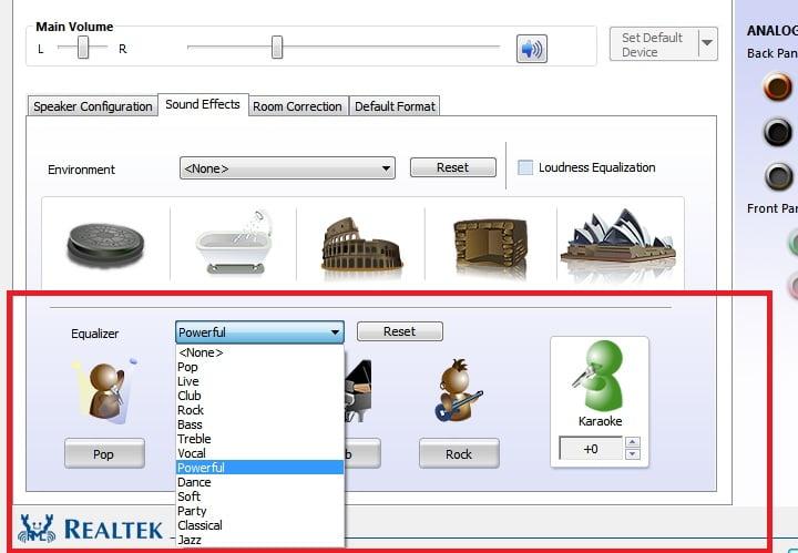 What do the Realtek HD audio drivers actually do?-realtek.jpg