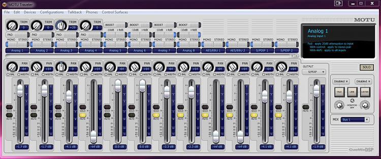 No Sound Windows Seven ultimate x64 soundblaster/onboar-capture.jpg