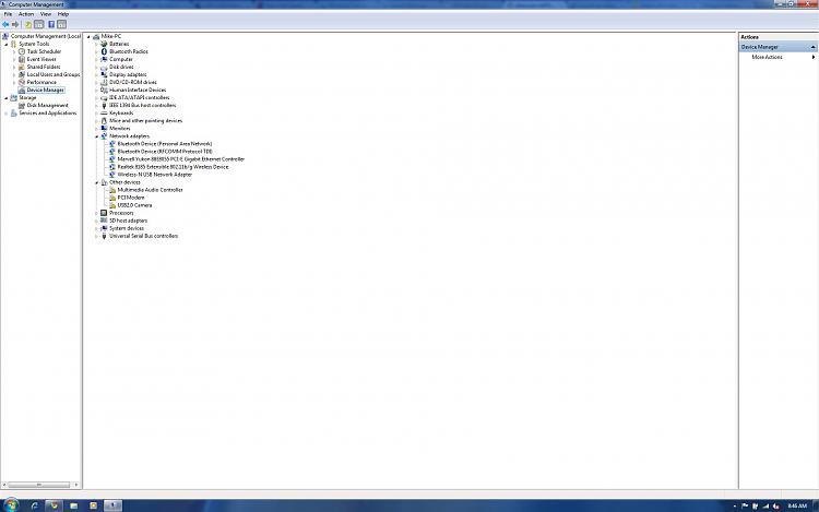 alienware m9700 no sound-screen.jpg