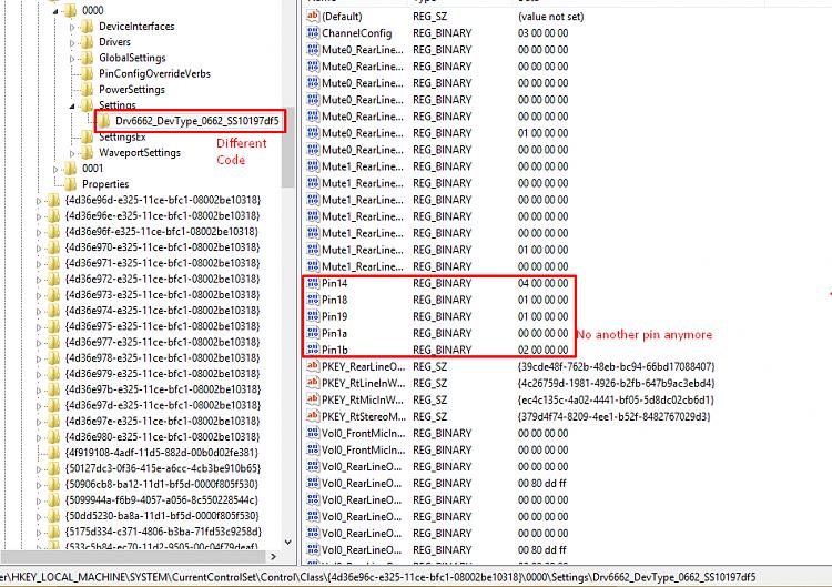 Realtek HD Changing Jack output reassignments ( FIX )-screenshot_1.png