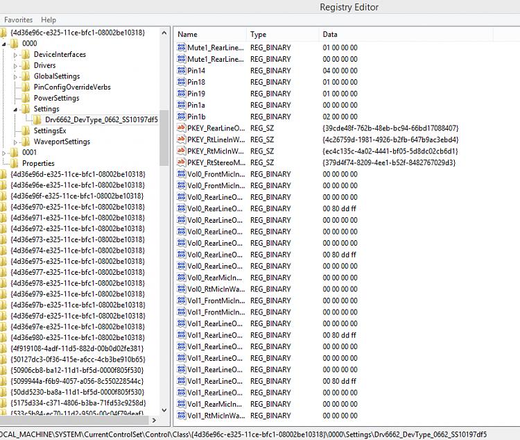 Realtek HD Changing Jack output reassignments ( FIX )-screenshot_2.png