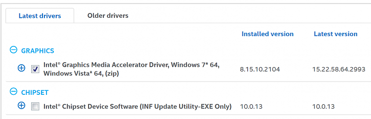 No sound, no video via HDMI-intel-driver-update-utility.png