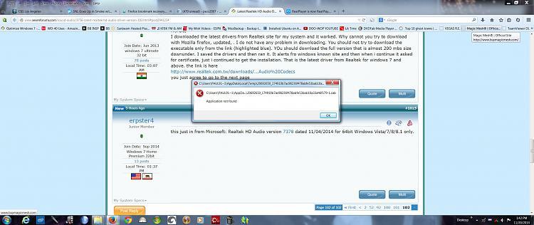 Latest Realtek HD Audio Driver Version-realtek-error-11-20-14.jpg