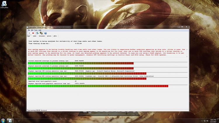 Cracking audio via video card's HDMI port.-untitled.jpg