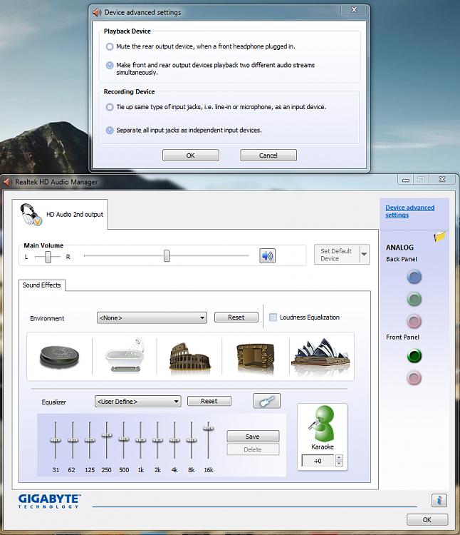Realtek custom EQ resets-21a933636dc9cac0aeaff87a17e348da.png