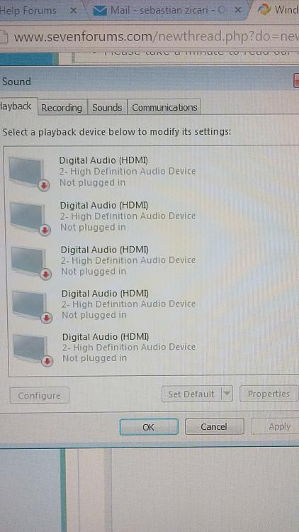 Reinstalled Windows 7, now i have no audio-imag0107.jpg