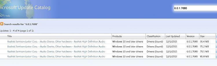 Latest Realtek HD Audio Driver Version-realtek-drivers.jpg