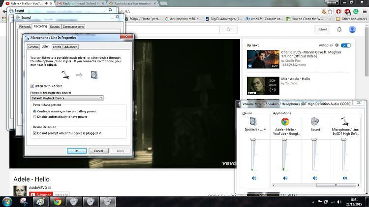Audiodg.exe has terminated unexpectely-volume-mixer-2-untitled.jpg