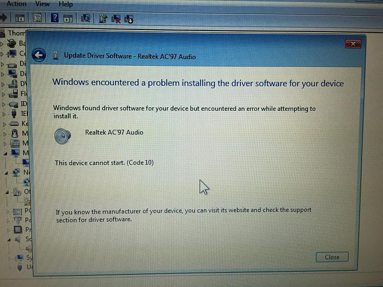Realtek AC 97 drivers, no sound-image.jpg