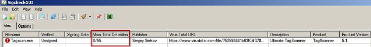 Cataloging Music CDs-tagscanner-check-vt.jpg