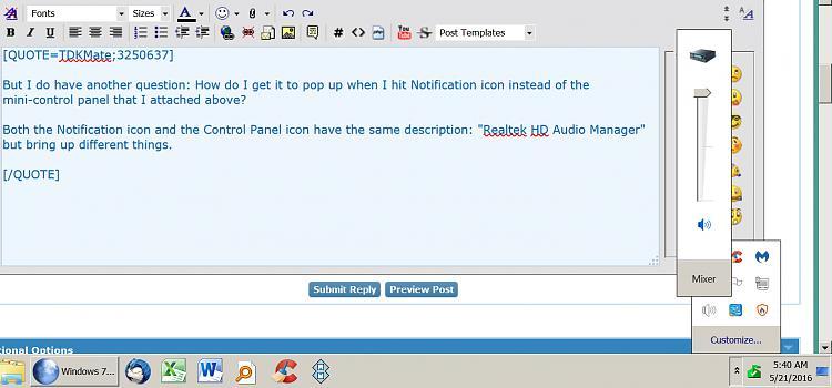 Where is the Realtek HD Control Panel?-untitled-1.jpg