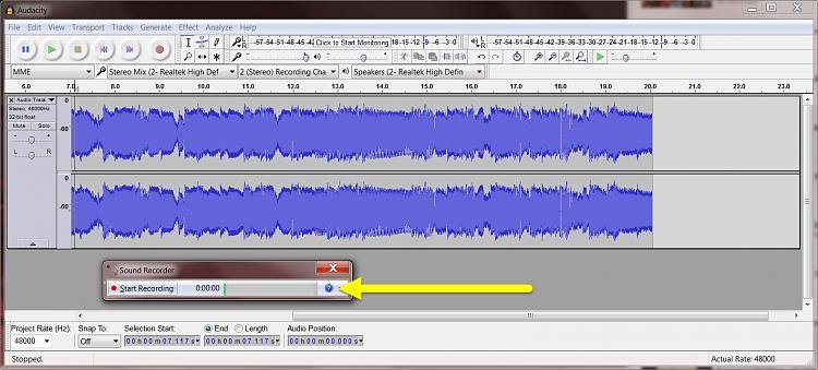 Where is the Realtek HD Control Panel?-realtek-recording-volume-5-22-16.jpg