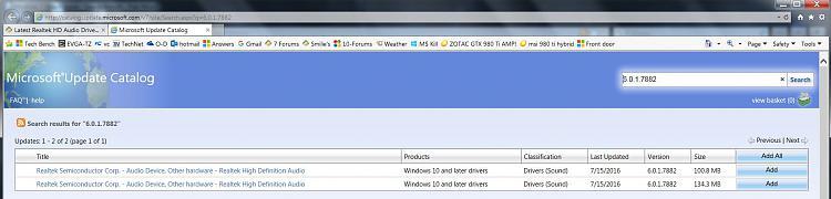 Latest Realtek HD Audio Driver Version-realtek-drivers-link-catalog.jpg