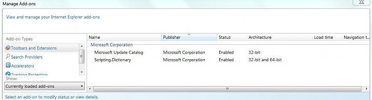 Latest Realtek HD Audio Driver Version-totalbs-2-add-.jpg