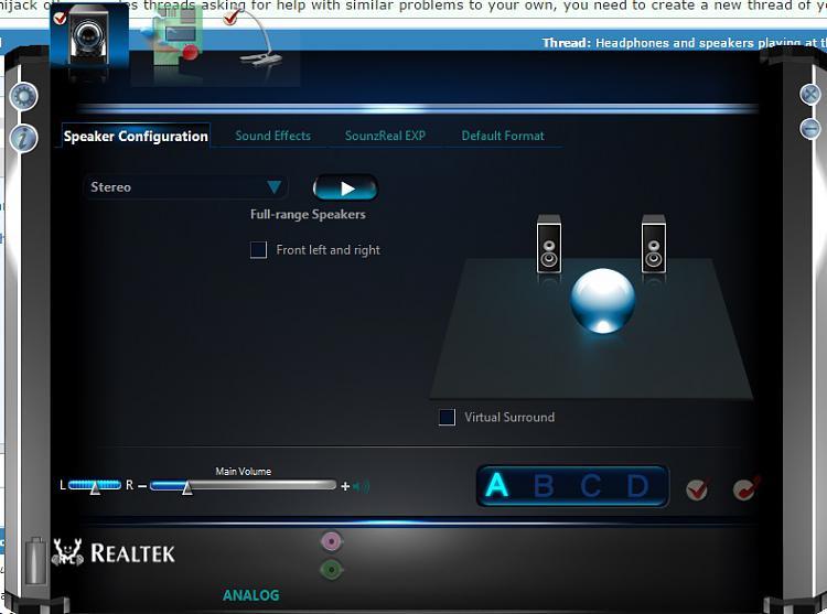 Headphones and speakers playing at the same time-realtek.jpg