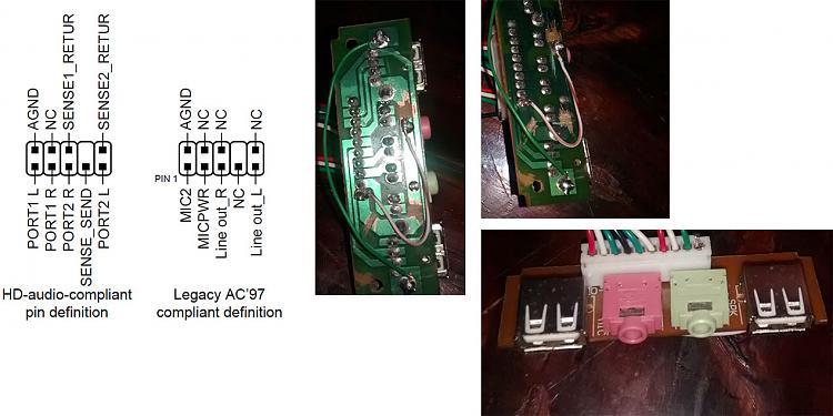 AC'97 front panel, mic not working-audio.jpg