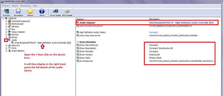 Problem with SOund - Windows 7 32bit-hw-audio.png