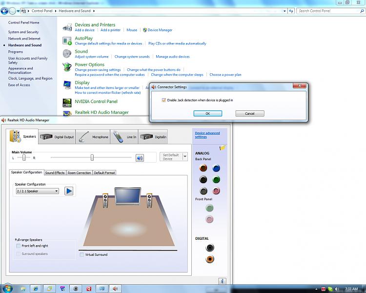 Front jack not working for Realtek HD Audio on Windows 7-r237-folder.png