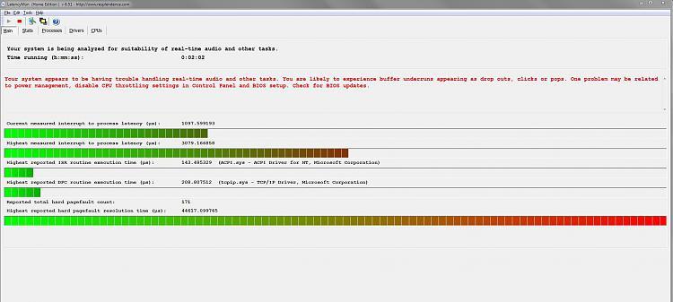 Pausing/unpausing/scrubbing audio creates static crackles/pops-ok.jpg