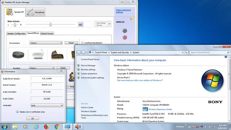 Latest Realtek HD Audio Driver Version-realtek-hd-audio-manager-v8459-sony-vpceb44fx-win7.png