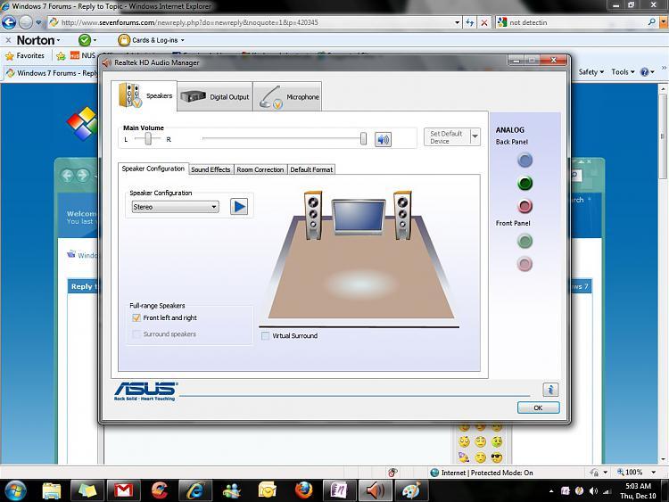 Front jack not working for Realtek HD Audio on Windows 7-untitled.jpg