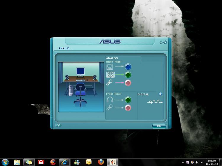 Front jack not working for Realtek HD Audio on Windows 7-untitled2.jpg