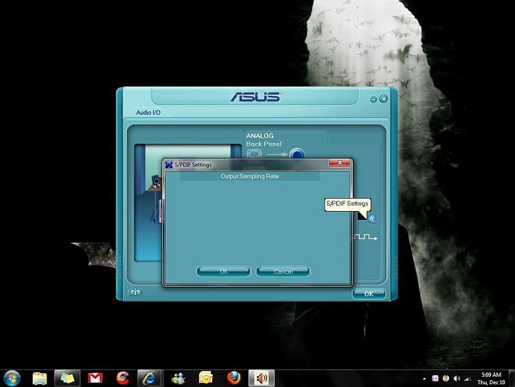 Front jack not working for Realtek HD Audio on Windows 7-untitled3.jpg