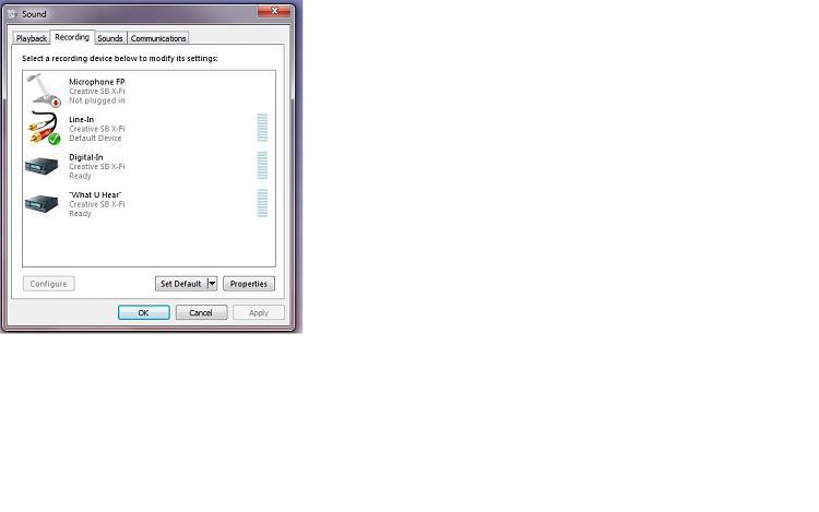 X-Fi Fatality Pro, Mic won't work-control-panel.jpg