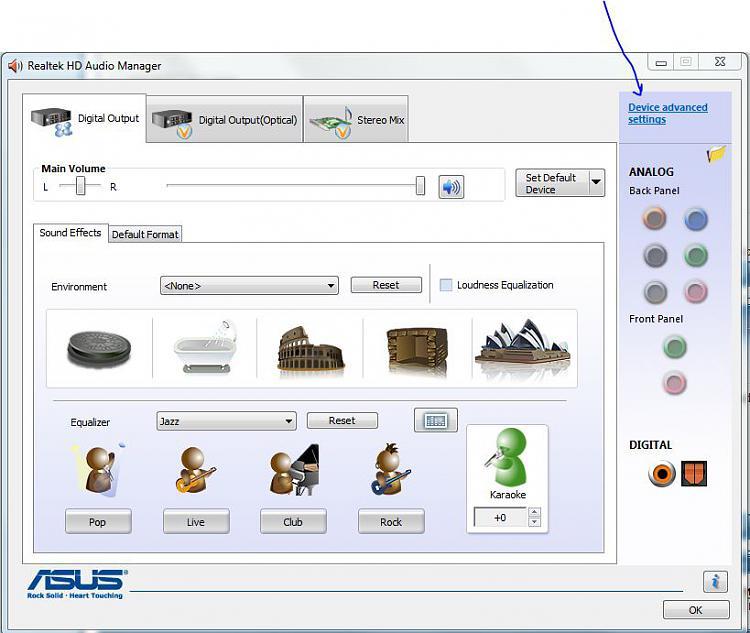 Latest Realtek HD Audio Driver Version-capturrealtek.jpg