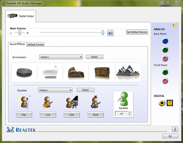 Latest Realtek HD Audio Driver Version-hdpro.png