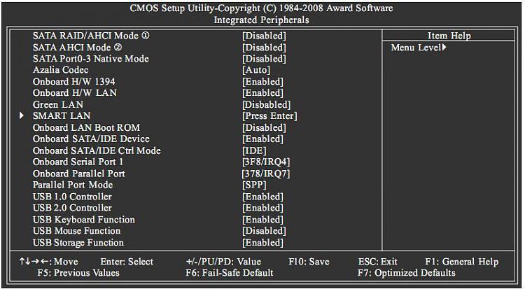 windows 7 wont detect my sound card-capture1.jpg