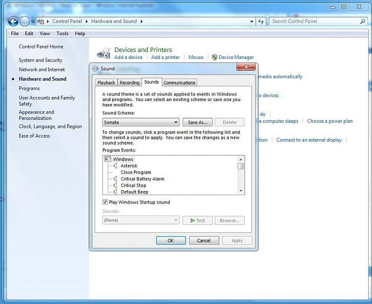 Windows 7 64 Start up sound not working.-pic1.jpg