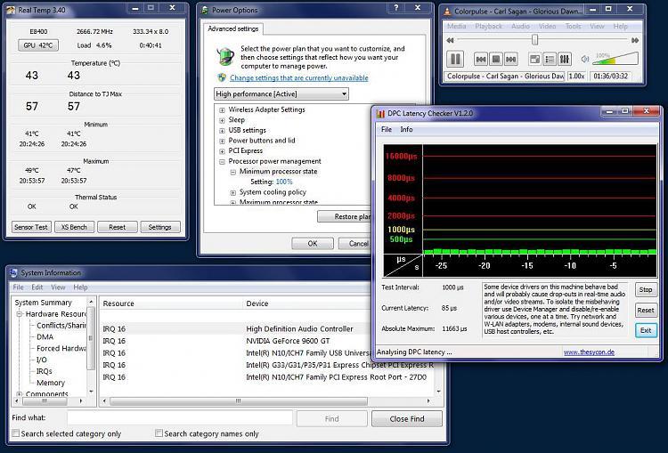 Realtek, Windows 7 64RTM Crackle/static/popping-minproc100.jpg