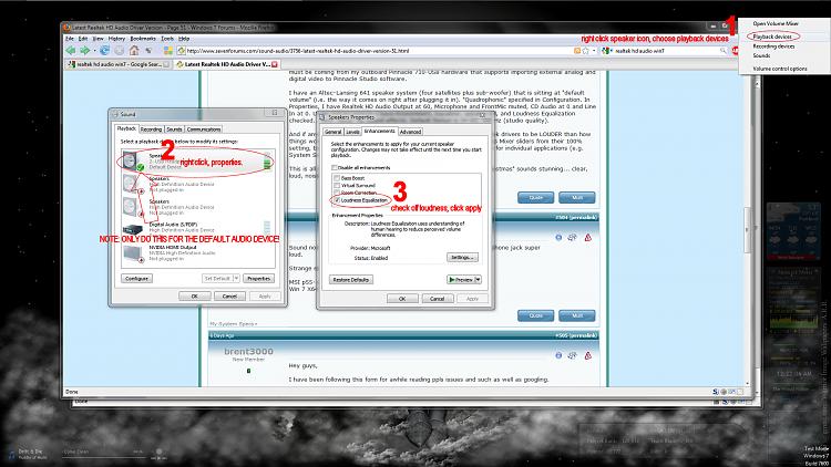 Latest Realtek HD Audio Driver Version-hdaudio.png