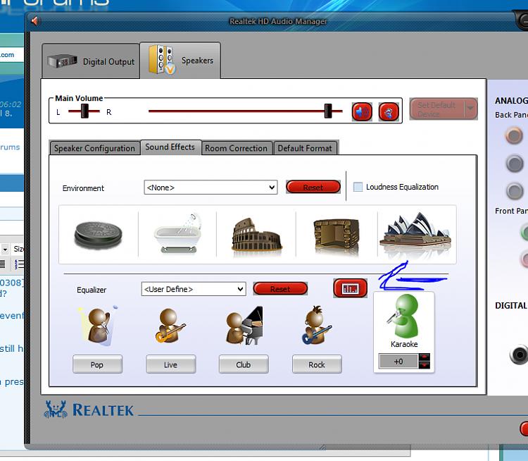 Equalizer for Windows?-eq.png