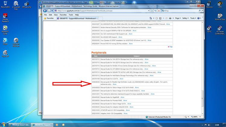 Windows doesn't detect any audio devices: no sound-rtekaudio.jpg