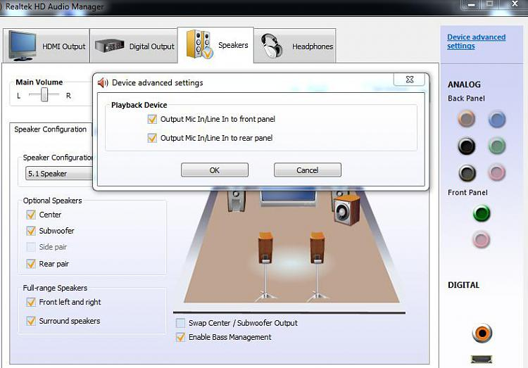 Realtek HD Changing Jack output reassignments ( FIX )-audmgr.jpg