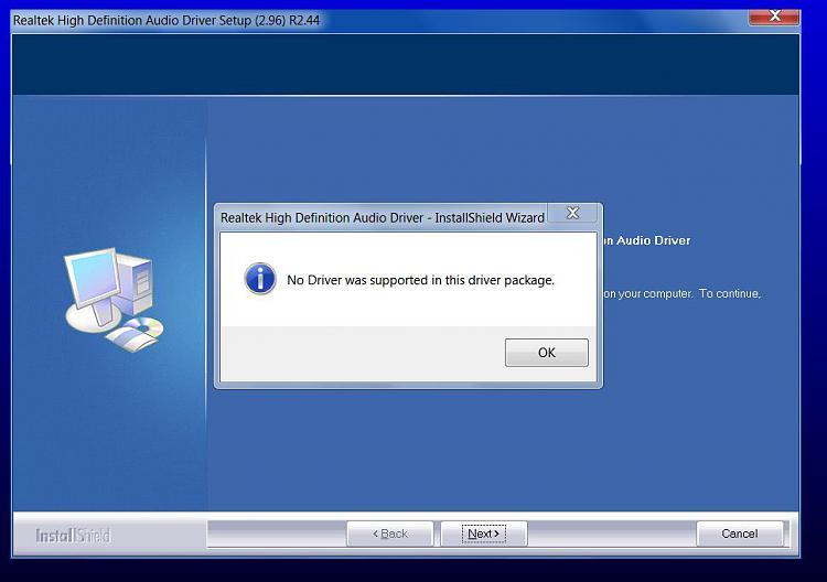 Latest Realtek HD Audio Driver Version-capture.jpg