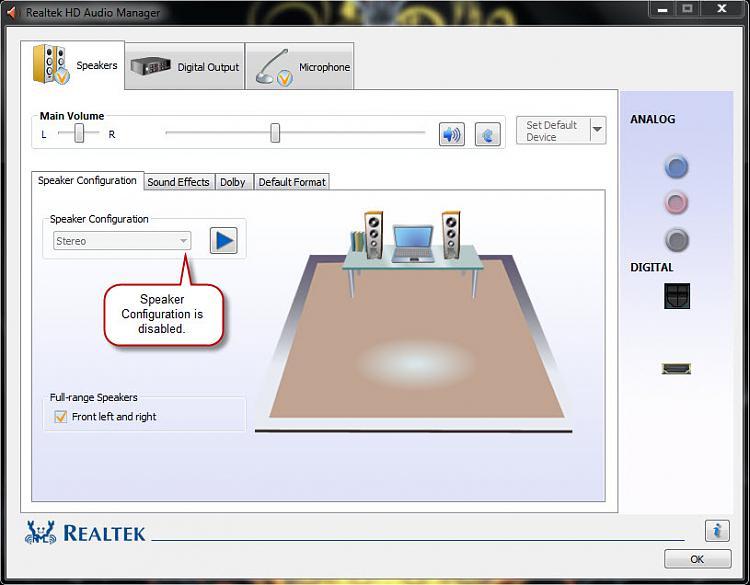 Realtek HD Changing Jack output reassignments ( FIX )-4.1-speaker-configuration.jpg