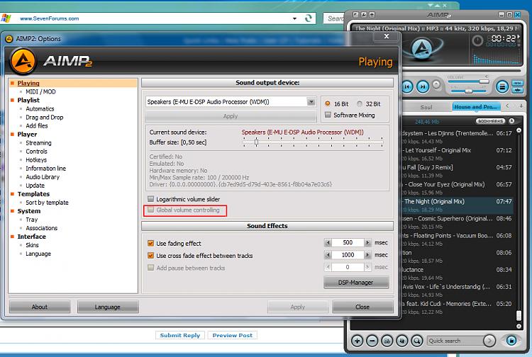 Volume Control wont move sound card slider-capture.png