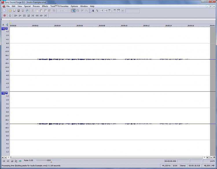Little Noise When I Am Recording-ex1-lowvoicelevel.jpg