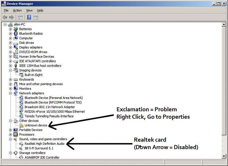 My audio doesn't work on Windows 7 64 bit !-dm.png