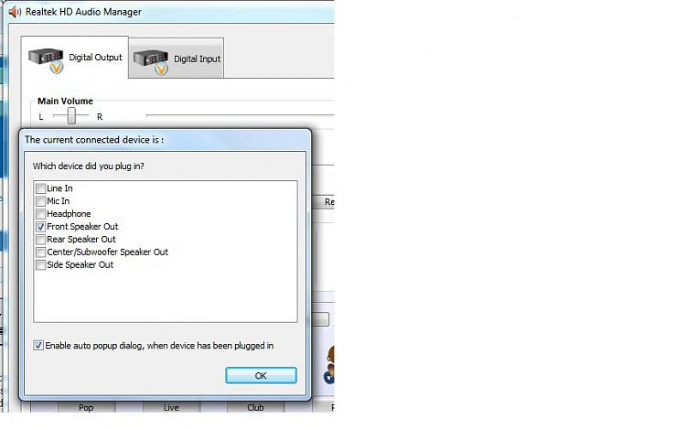 Realtek, Windows 7 64RTM Crackle/static/popping-frontspreakerout.jpg